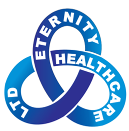Eternity Healthcare
